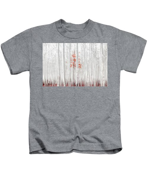 Last Of Its Kind Kids T-Shirt