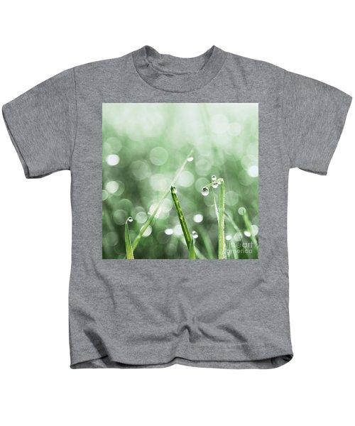 Le Reveil - S02f Kids T-Shirt