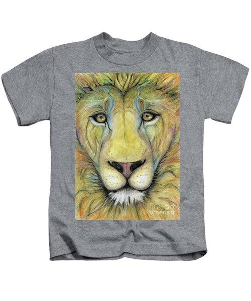 Leonardo Kids T-Shirt