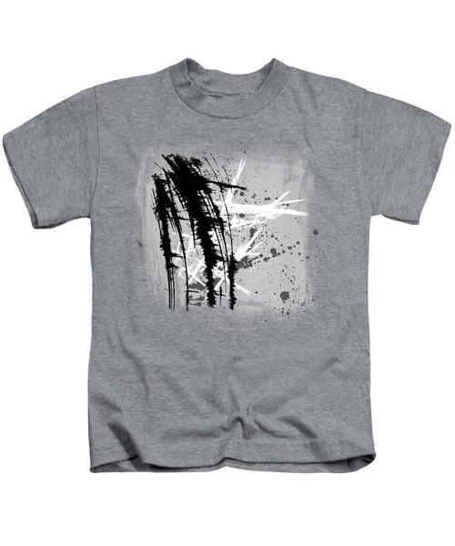 Let It Go Kids T-Shirt