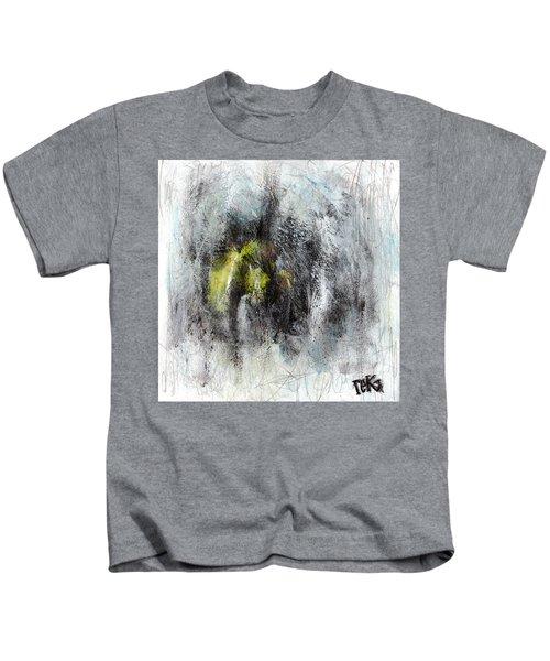 Lift Kids T-Shirt