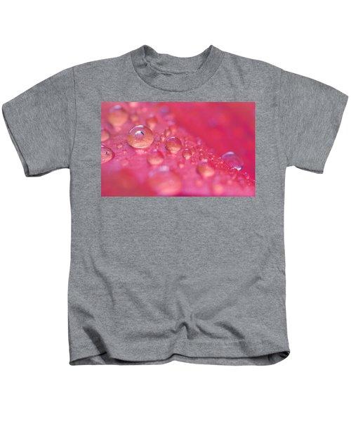 ...like A Dream Kids T-Shirt