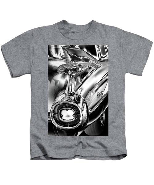 Liquid Eldorado Kids T-Shirt