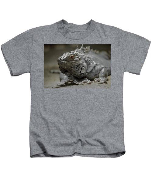 Liz Kids T-Shirt