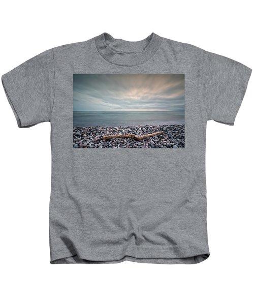 Loner Kids T-Shirt