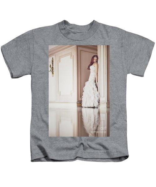 Lost Dreams Kids T-Shirt