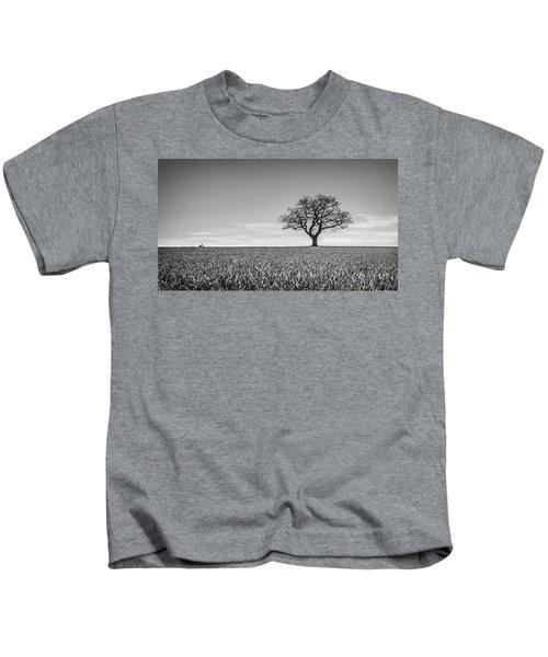 Lost Kids T-Shirt