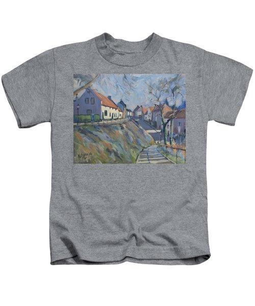Maasberg Elsloo Kids T-Shirt