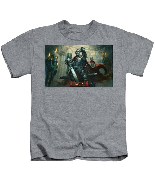 Magic The Gathering Kids T-Shirt
