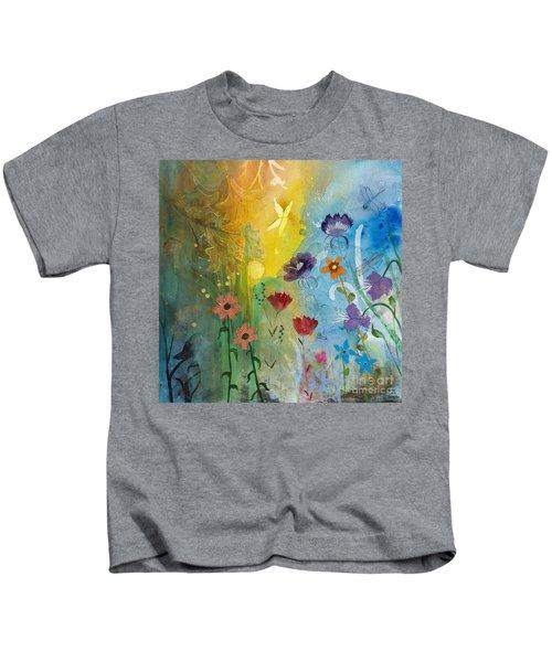Mariposa Kids T-Shirt