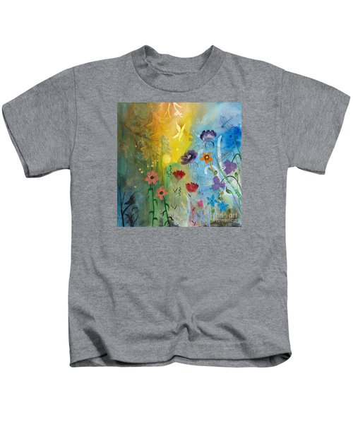 Mariposa Kids T-Shirt