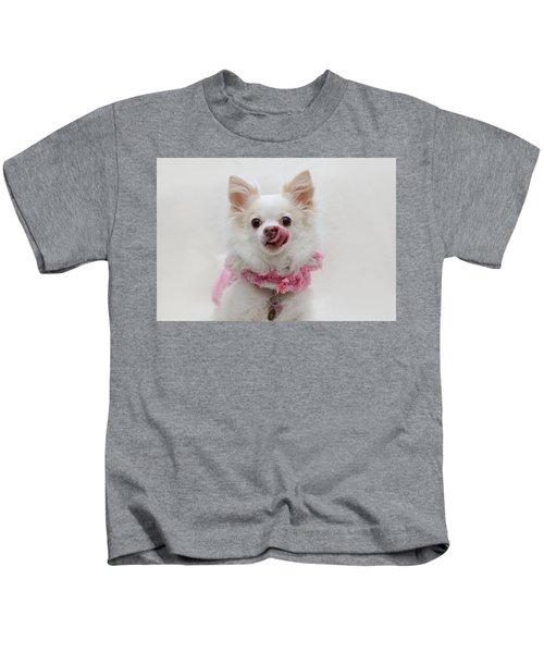 Maya 1 Kids T-Shirt