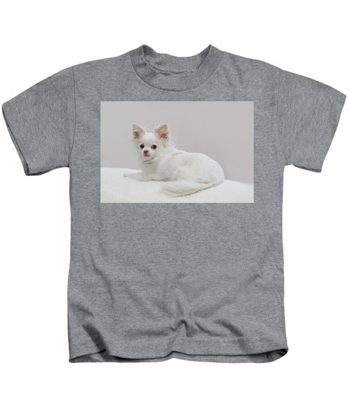 Maya 2 Kids T-Shirt