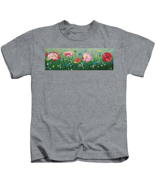 Meadow 2 Kids T-Shirt