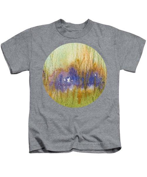 Meadow's Edge Kids T-Shirt