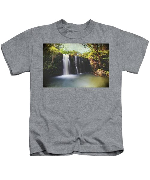 Meaning Kids T-Shirt