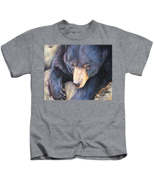 Memories Of Green Kids T-Shirt