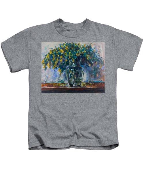 Mimosa Kids T-Shirt