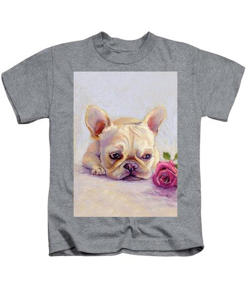 Missing You Kids T-Shirt