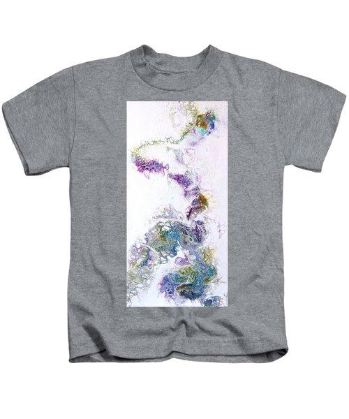 Misty Kids T-Shirt