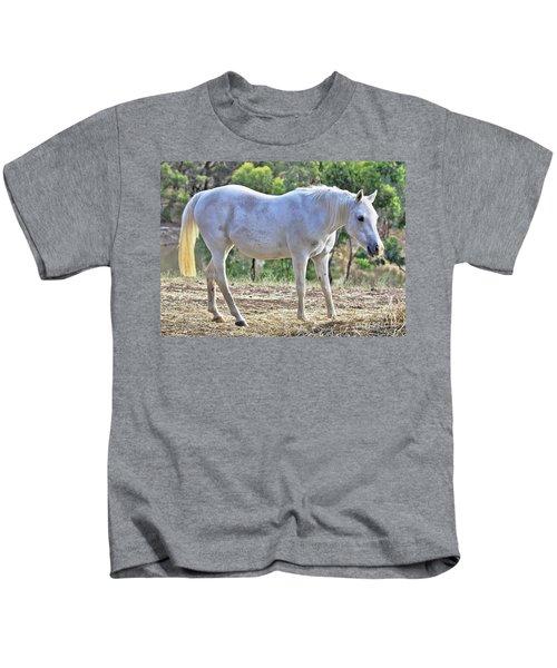 Mitzy Kids T-Shirt