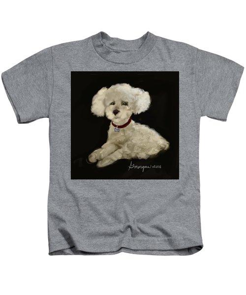 Molly Kids T-Shirt