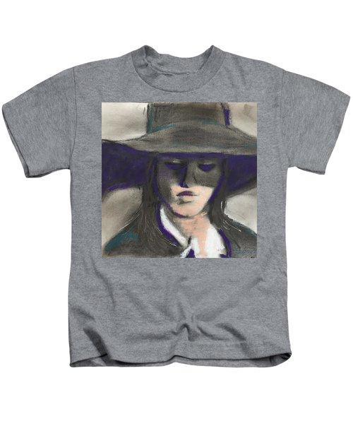 Mood Kids T-Shirt