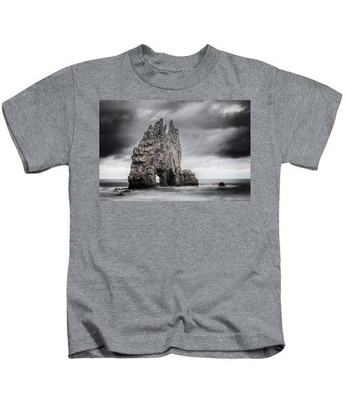 Mordor Kids T-Shirt