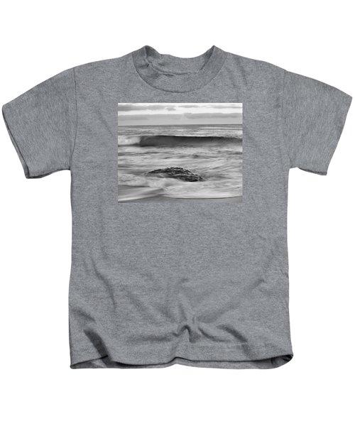 Morning Flow Kids T-Shirt