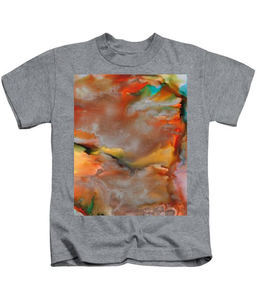 Mother Nature Kids T-Shirt