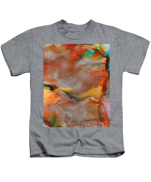 Mother Nature Kids T-Shirt
