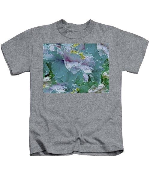 Multiplicity 23 Kids T-Shirt
