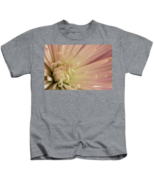 Mum Kids T-Shirt