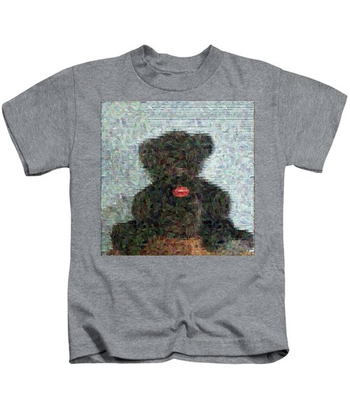 My Bear Kids T-Shirt