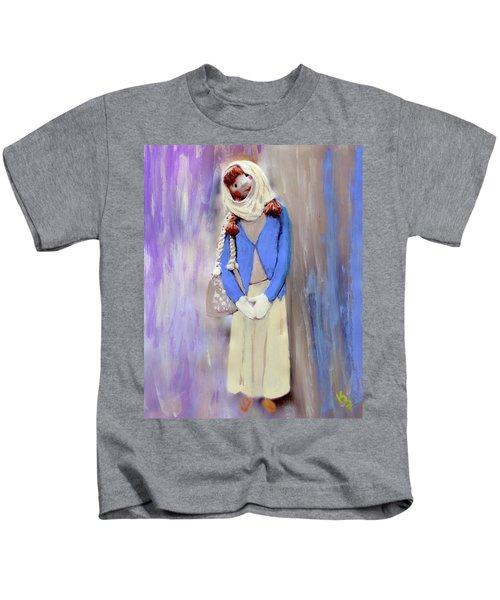 My Bubba Kids T-Shirt