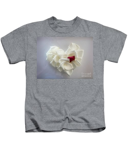 My Heart Kids T-Shirt