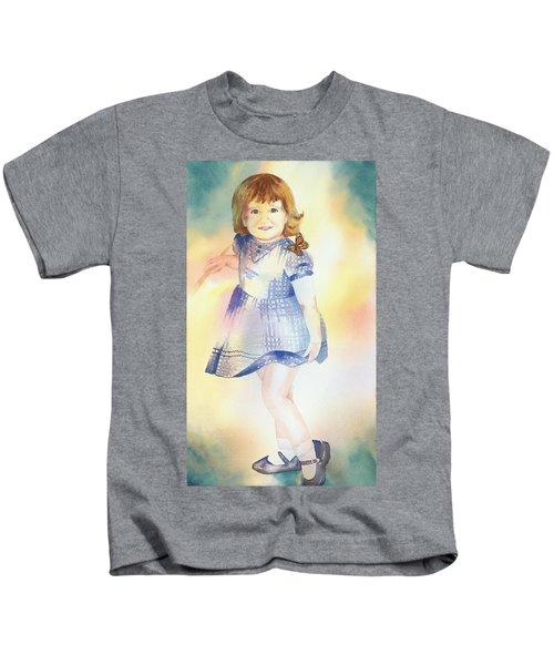 My Sister Kids T-Shirt