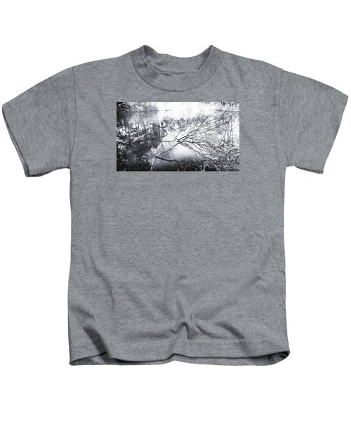 New Day Kids T-Shirt