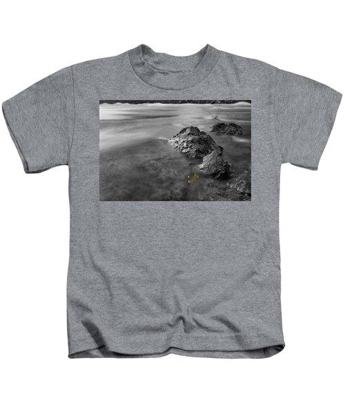 New Growth Kids T-Shirt