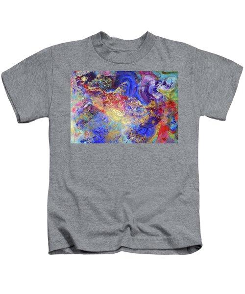 No Mind Kids T-Shirt