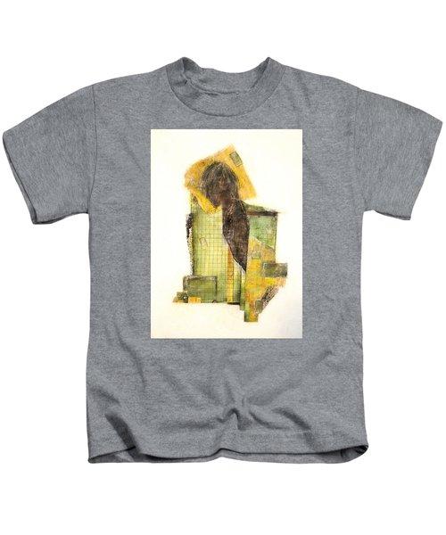 Numb Kids T-Shirt
