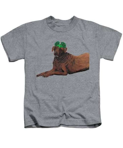 Obie Kids T-Shirt