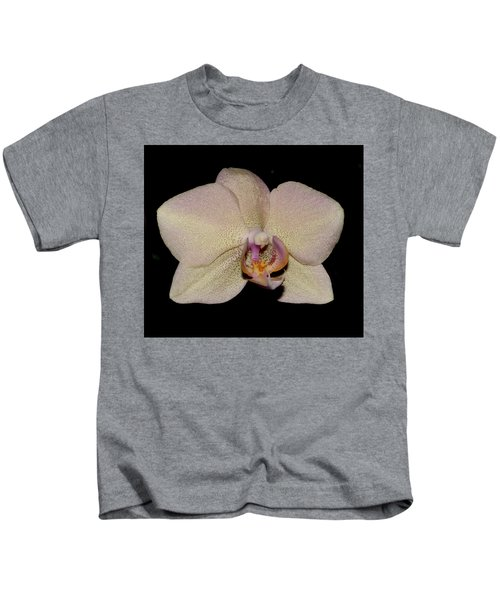 Orchid 2016 2 Kids T-Shirt