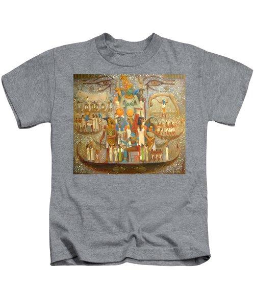 Osiris Kids T-Shirt