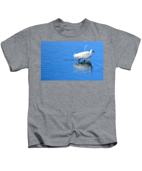 Out Of Place Kids T-Shirt