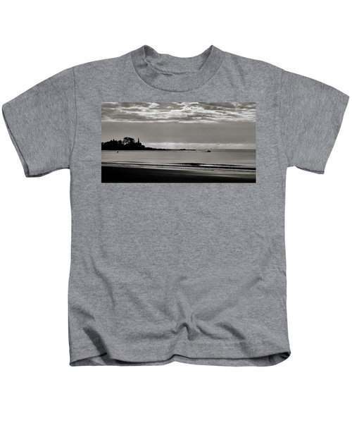 Outward Bound Kids T-Shirt