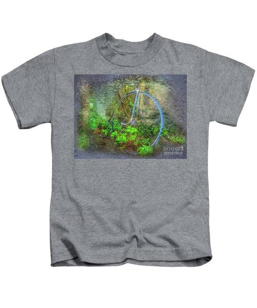 Past Times Kids T-Shirt