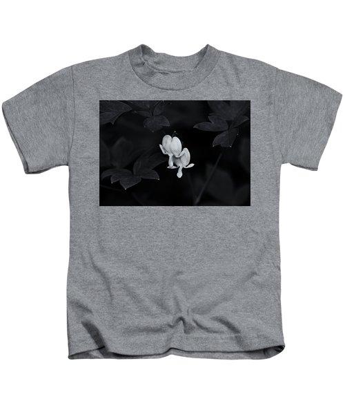 Perfect Couple Kids T-Shirt