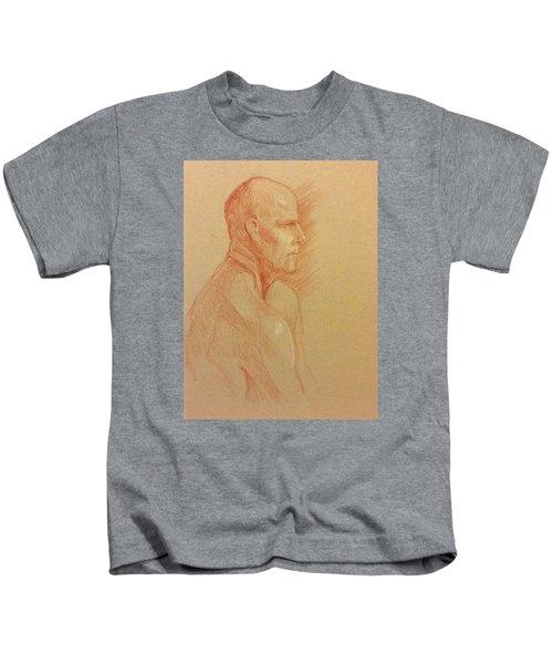Peter #2 Kids T-Shirt