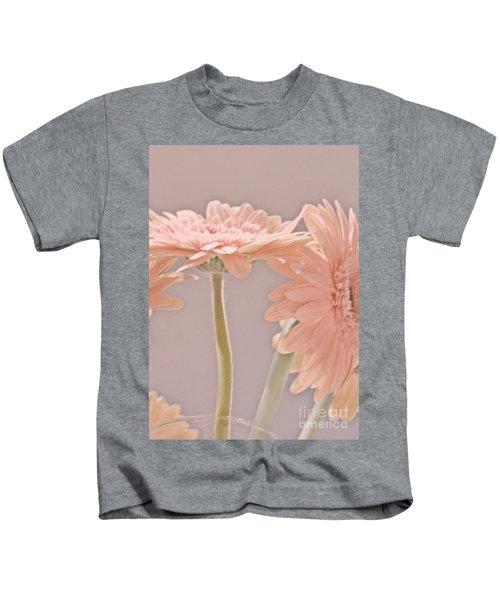 Pink Dreams Kids T-Shirt